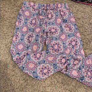 Girls pants!